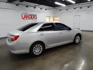2014 Toyota Camry LE Little Rock, Arkansas 6