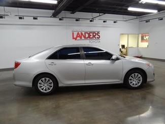2014 Toyota Camry LE Little Rock, Arkansas 7