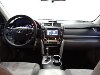 2014 Toyota Camry LE Little Rock, Arkansas 9