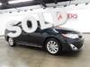 2014 Toyota Camry Hybrid XLE Little Rock, Arkansas