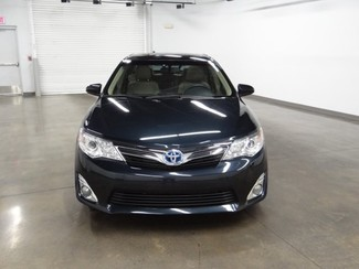 2014 Toyota Camry Hybrid XLE Little Rock, Arkansas 1