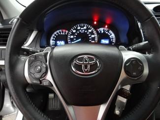 2014 Toyota Camry SE Little Rock, Arkansas 20