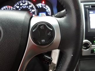 2014 Toyota Camry SE Little Rock, Arkansas 22