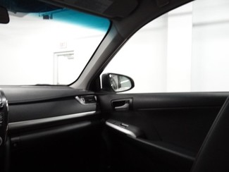 2014 Toyota Camry SE Little Rock, Arkansas 10
