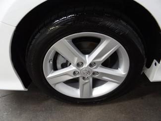 2014 Toyota Camry SE Little Rock, Arkansas 17