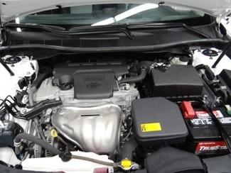 2014 Toyota Camry SE Little Rock, Arkansas 19