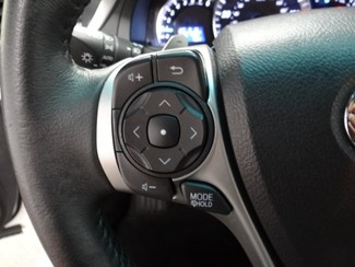 2014 Toyota Camry SE Little Rock, Arkansas 21