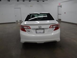 2014 Toyota Camry SE Little Rock, Arkansas 5