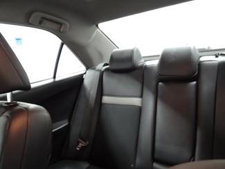 2014 Toyota Camry SE Little Rock, Arkansas 11