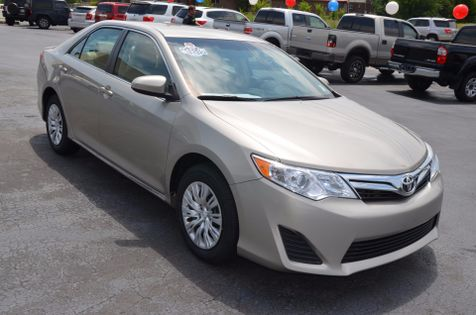 2014 Toyota Camry LE in Maryville, TN