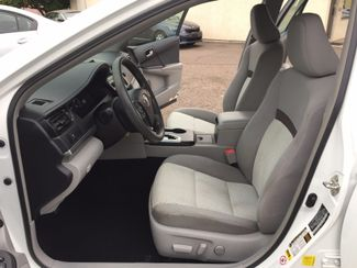 2014 Toyota Camry LE Mesa, Arizona 9