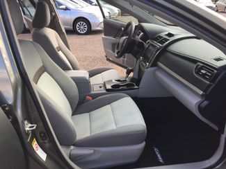 2014 Toyota Camry LE Mesa, Arizona 13