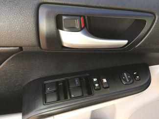 2014 Toyota Camry LE Mesa, Arizona 15