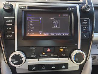 2014 Toyota Camry LE Mesa, Arizona 17