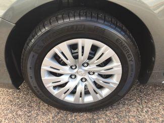2014 Toyota Camry LE Mesa, Arizona 20