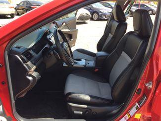 2014 Toyota Camry SE Sport 3 MONTH/3,000 MILE NATIONAL POWERTRAIN WARRANTY Mesa, Arizona 9