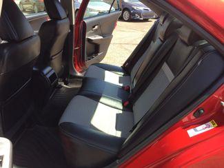 2014 Toyota Camry SE Sport 3 MONTH/3,000 MILE NATIONAL POWERTRAIN WARRANTY Mesa, Arizona 10