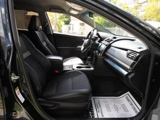 2014 Toyota Camry L Miami, Florida 12