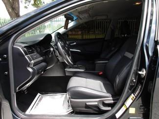 2014 Toyota Camry L Miami, Florida 7