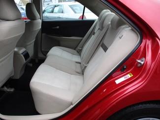 2014 Toyota Camry LE Milwaukee, Wisconsin 10