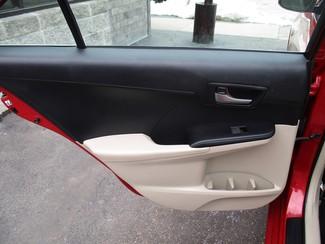 2014 Toyota Camry LE Milwaukee, Wisconsin 11