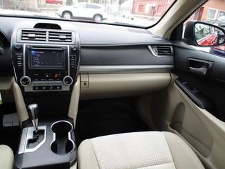 2014 Toyota Camry LE Milwaukee, Wisconsin 13