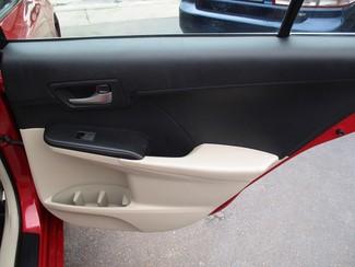 2014 Toyota Camry LE Milwaukee, Wisconsin 16