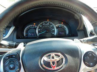 2014 Toyota Camry SE Myrtle Beach, SC 12