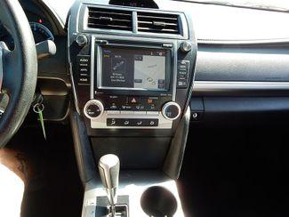 2014 Toyota Camry SE Myrtle Beach, SC 13