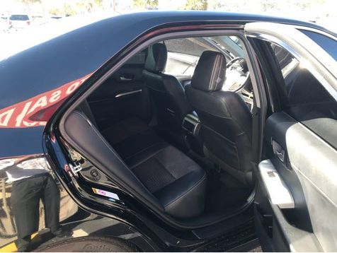 2014 Toyota Camry LE | Myrtle Beach, South Carolina | Hudson Auto Sales in Myrtle Beach, South Carolina