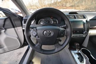 2014 Toyota Camry XLE Naugatuck, Connecticut 20