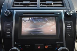 2014 Toyota Camry XLE Naugatuck, Connecticut 22