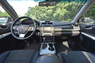 2014 Toyota Camry SE Naugatuck, Connecticut 11
