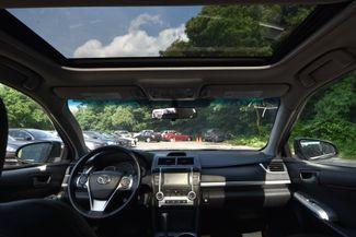 2014 Toyota Camry SE Naugatuck, Connecticut 12