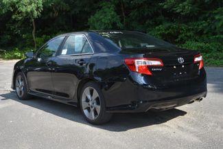 2014 Toyota Camry SE Naugatuck, Connecticut 2