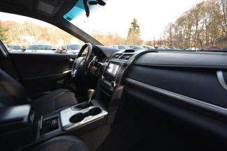 2014 Toyota Camry SE Naugatuck, Connecticut 8
