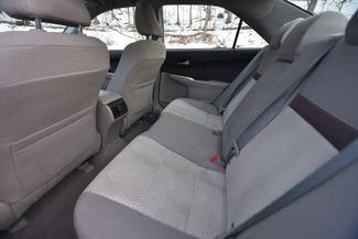 2014 Toyota Camry XLE Naugatuck, Connecticut 14
