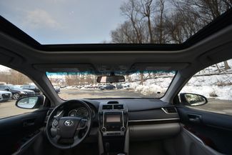 2014 Toyota Camry XLE Naugatuck, Connecticut 15