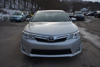 2014 Toyota Camry XLE Naugatuck, Connecticut 7