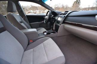 2014 Toyota Camry XLE Naugatuck, Connecticut 8