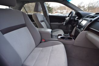 2014 Toyota Camry XLE Naugatuck, Connecticut 9