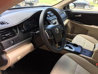 2014 Toyota Camry LE New Brunswick, New Jersey 11