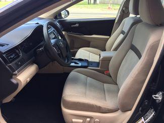 2014 Toyota Camry LE New Brunswick, New Jersey 12