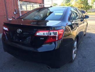 2014 Toyota Camry SE Sport New Brunswick, New Jersey 9