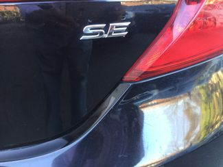 2014 Toyota Camry SE Sport New Brunswick, New Jersey 10