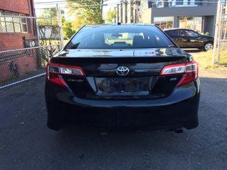 2014 Toyota Camry SE Sport New Brunswick, New Jersey 13