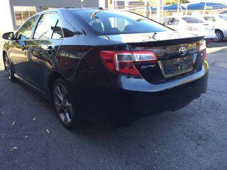 2014 Toyota Camry SE Sport New Brunswick, New Jersey 14