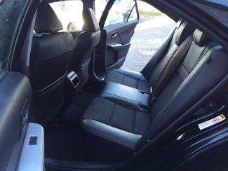 2014 Toyota Camry SE Sport New Brunswick, New Jersey 16