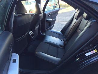 2014 Toyota Camry SE Sport New Brunswick, New Jersey 17