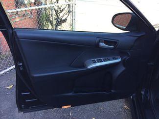 2014 Toyota Camry SE Sport New Brunswick, New Jersey 18
